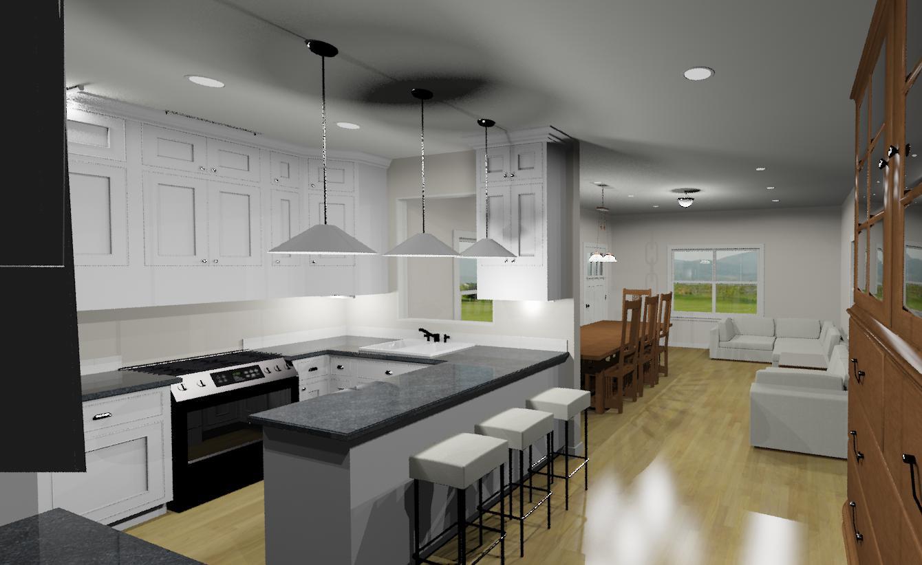 Our Kitchen.jpg