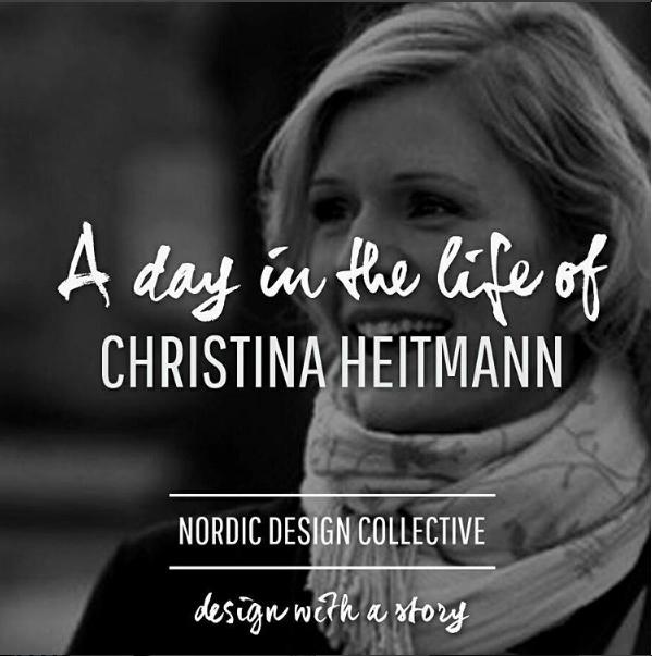 christina-heitmann-illustrator-nordic-design-collective.jpg