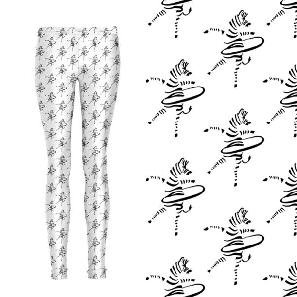 christina-heitmann-illustrator-juniqe-leggings.jpg