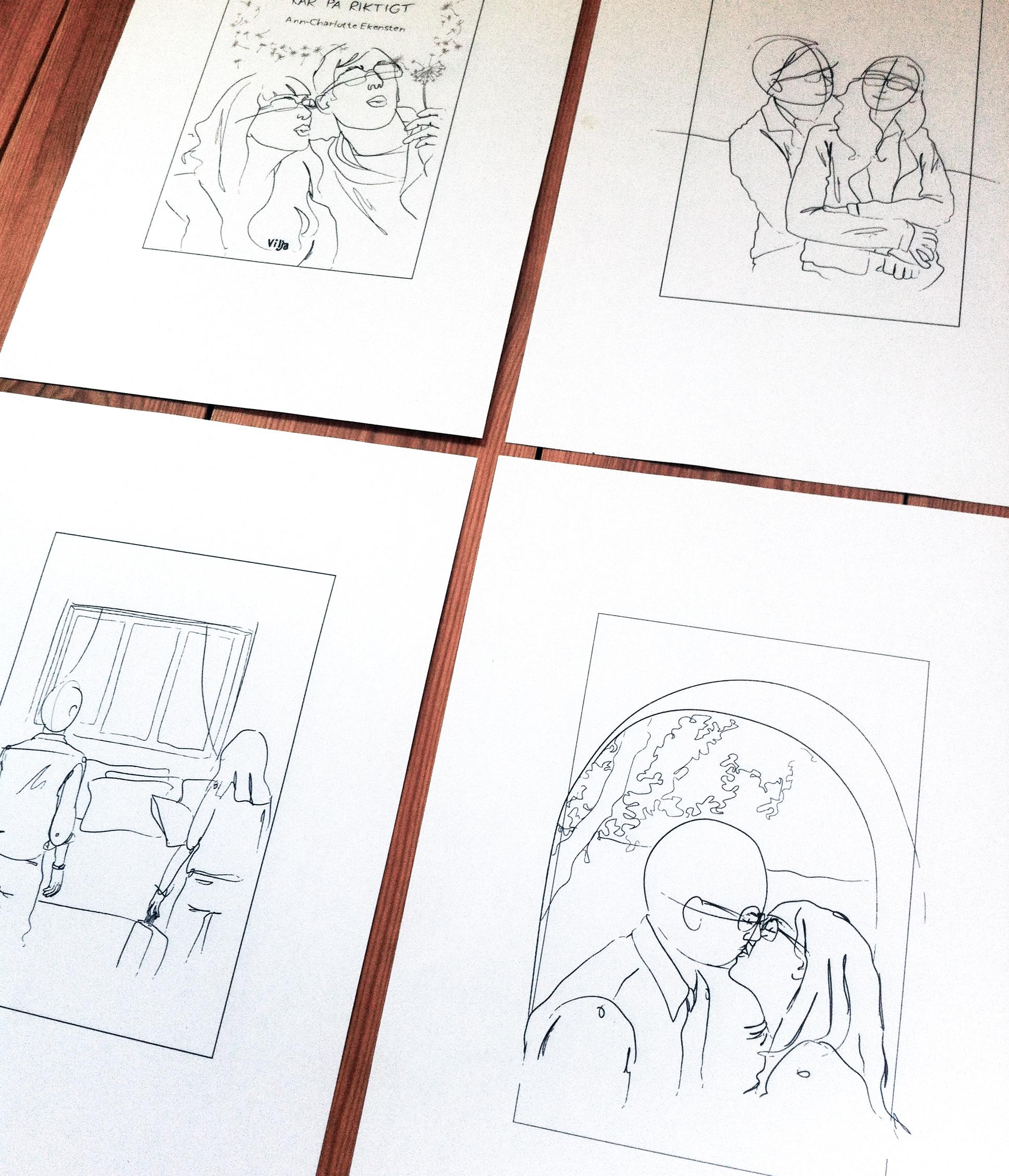 3-christina-heitmann-illustrtion-wip.jpg