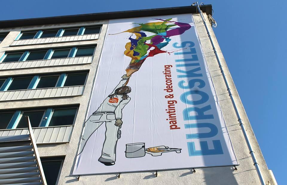 christina-heitmann-illustratör-reklamillustration-euroskills
