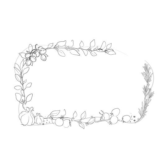 christina-heitmann-pizza-frame-quick-sketch1.jpg