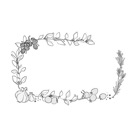 christina-heitmann-pizza-frame-sketch.jpg