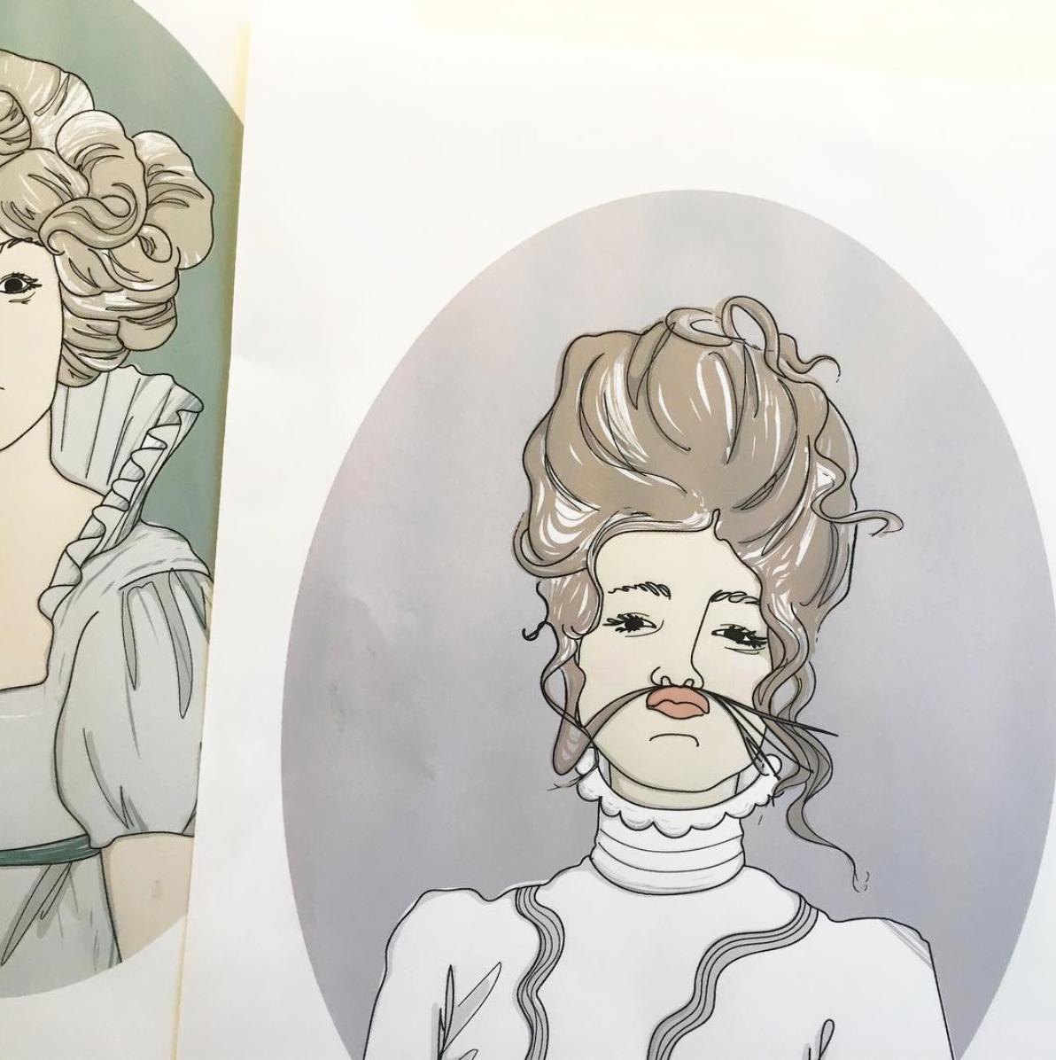 christina-heitmann.illustration-yolo.jpeg