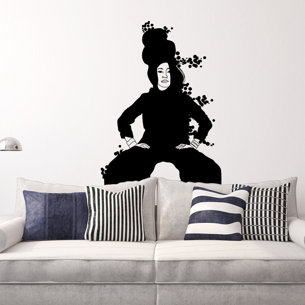 christina-heitmann-illustration-wall-stickers.jpg