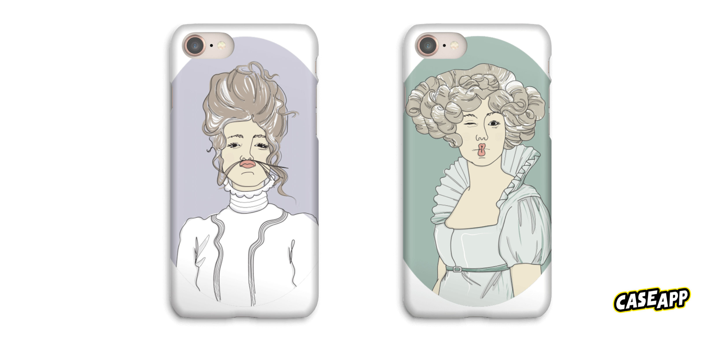 christina-heitmann-illustration-yolo-mobile-case.jpg