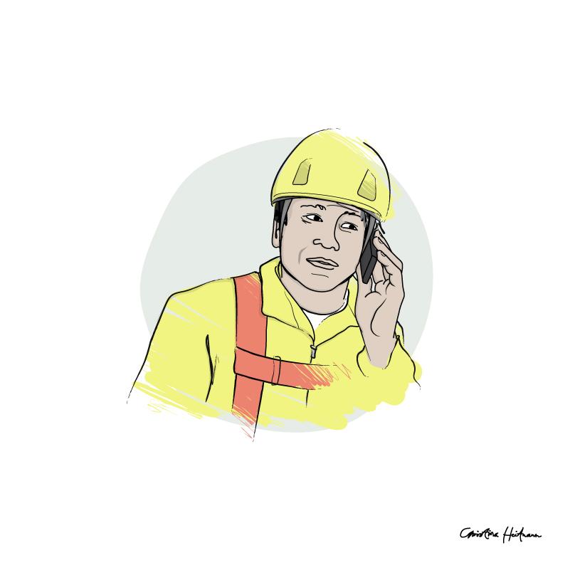 STIB Räddningsplan