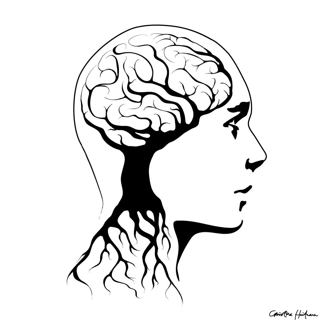 Kanslosmart-Hjarnan-och-nervsystemet-christina-heitmann.jpg