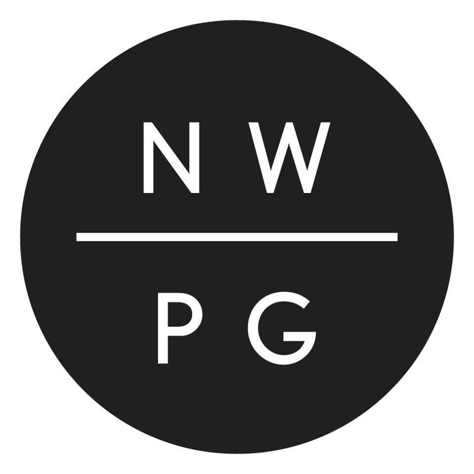NWPG.jpg