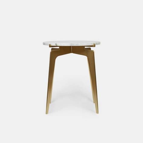 grid_Prong-Side-Table_0093.jpg