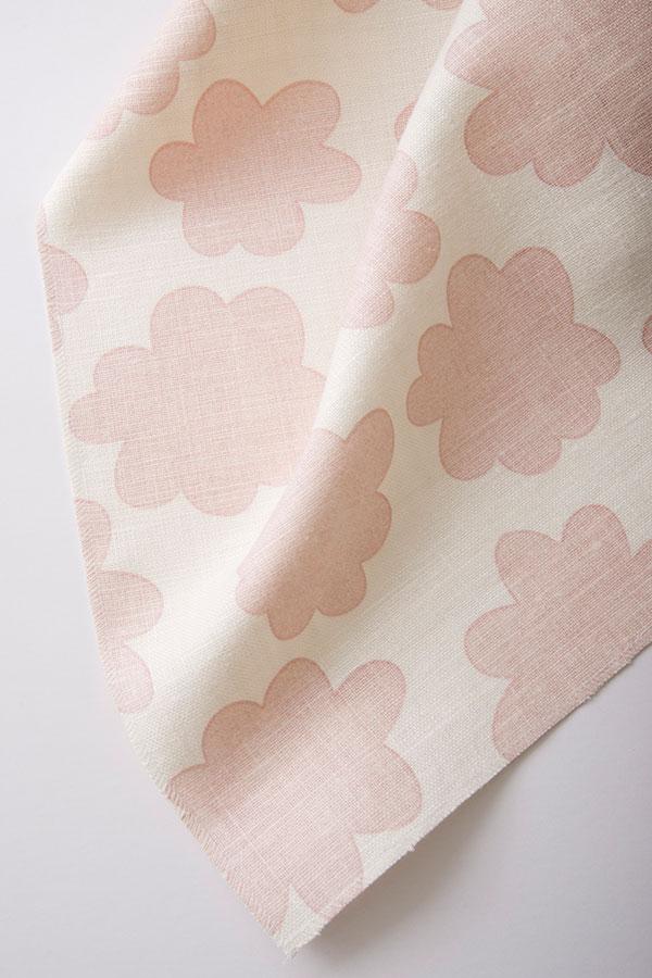 Kerry_Joyce_Flower-Power_352_Love-Pink_colorway.jpg