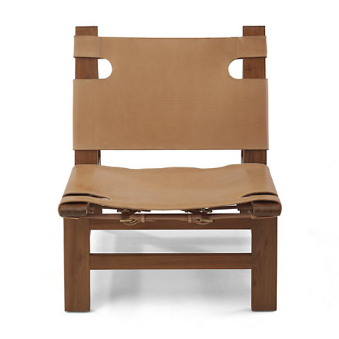 34001-03_Sonora Canyon Sling Chair_C.jpg