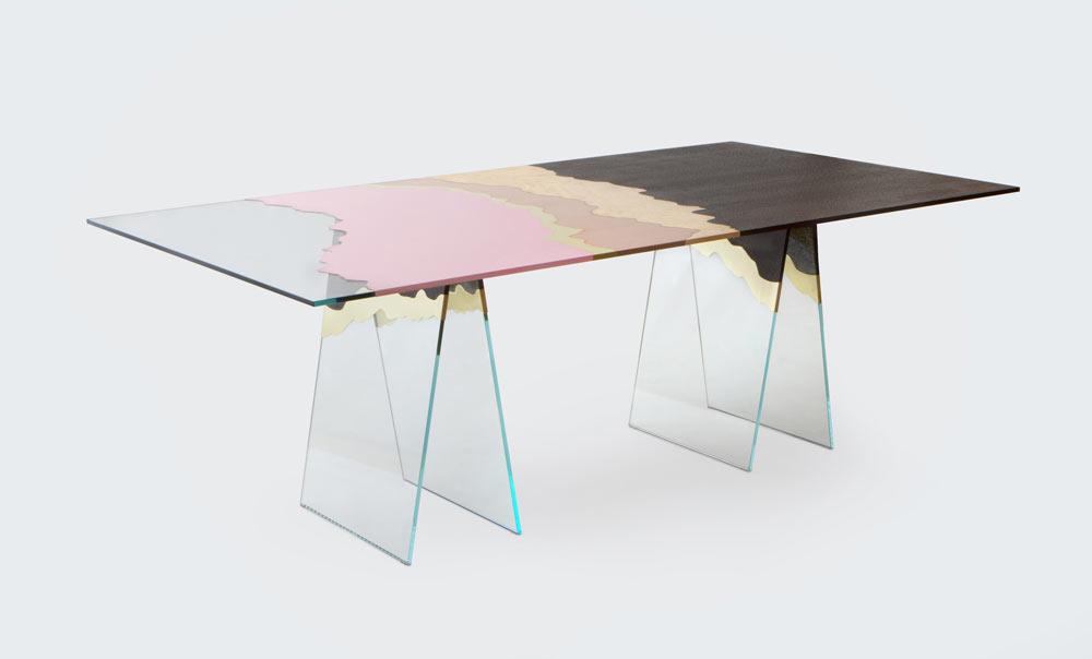 Bonjour-Milan-Atelier-Biagetti-1-table_de_milan.jpg