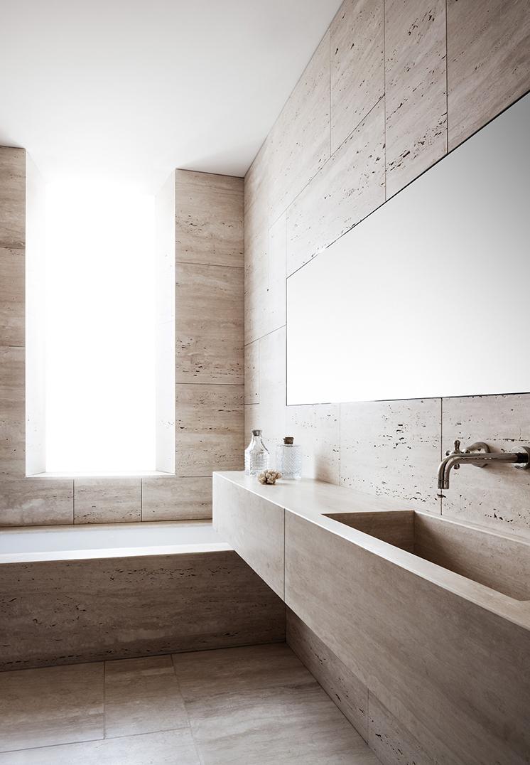 Est-Magazine-Roma-House11.jpg