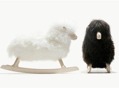 mouton-a-bascule-4.jpg