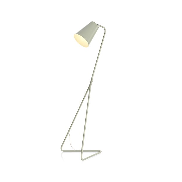 mick-mint-floor-lamp.jpg