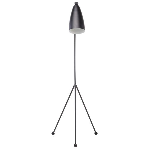 Naomi-Floor-Lamp-DWL9224.jpg