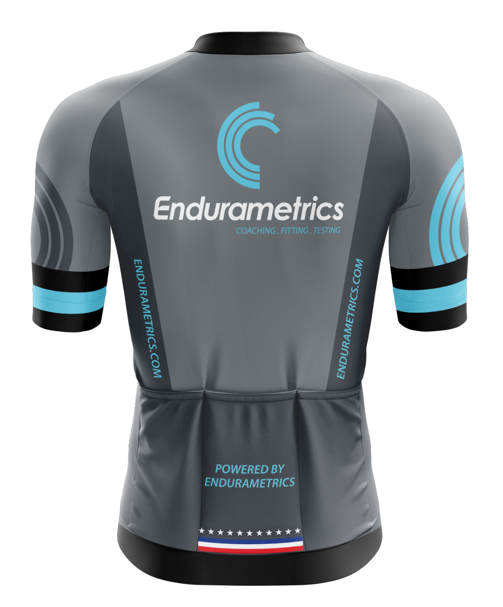 3d jersey back.png