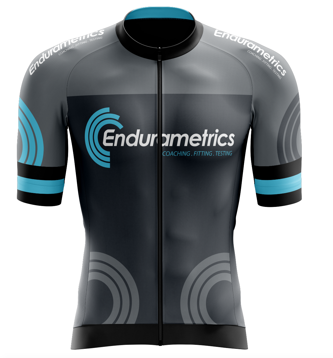 3d jersey front.png