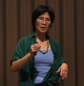 Click the image to see the YouTube video of this 2012 GMO presentation.
