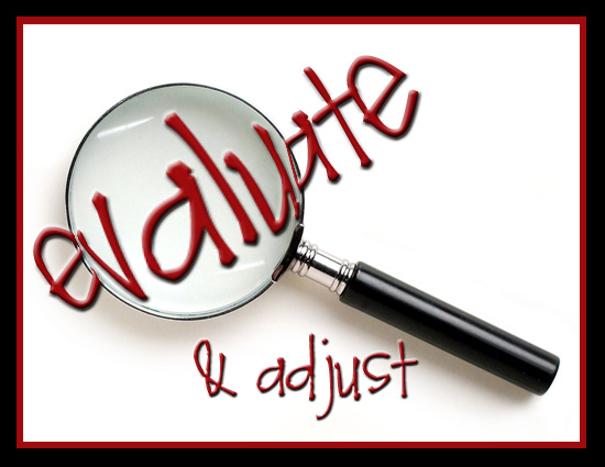 evaluate-adjust.jpg
