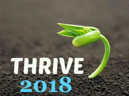 Thrive-480x300.jpg