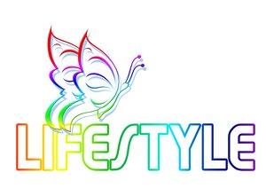 Image:    pixabay    geralt