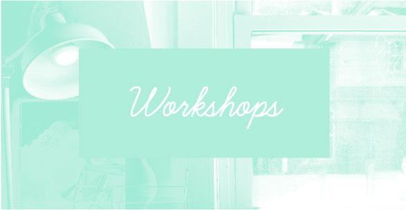 _workshops.jpg