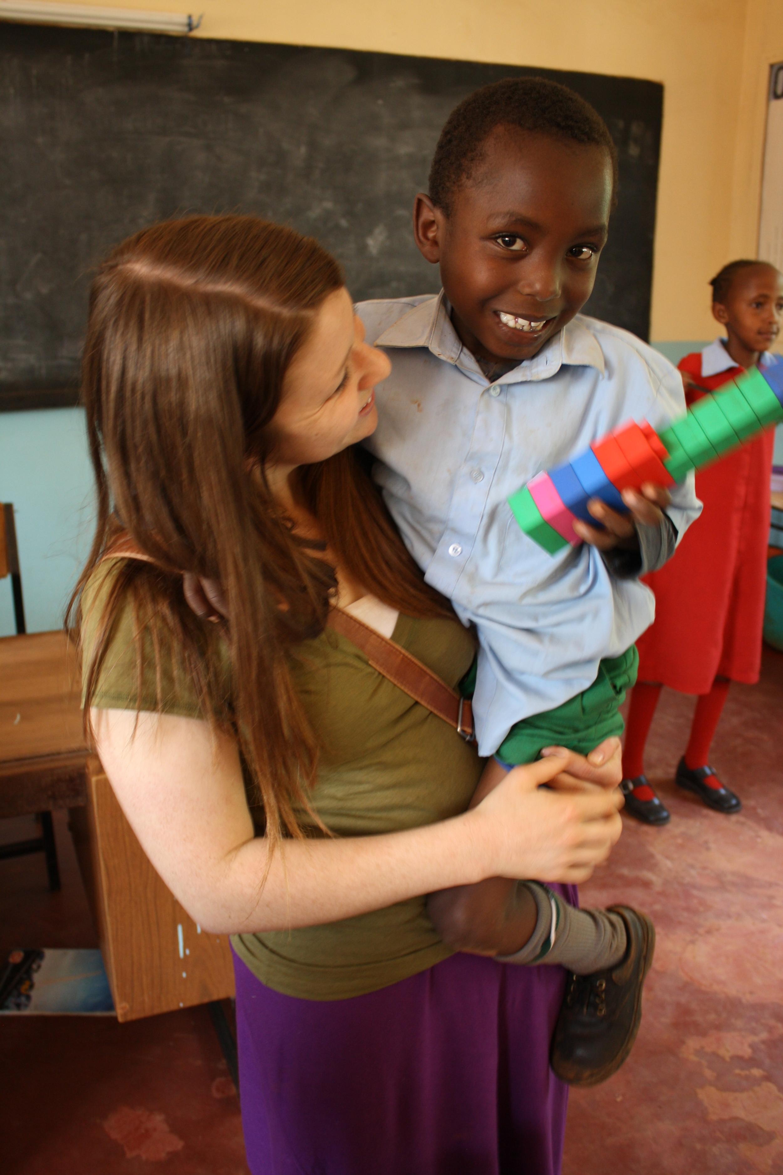 Hilary in Kenya 2.jpg