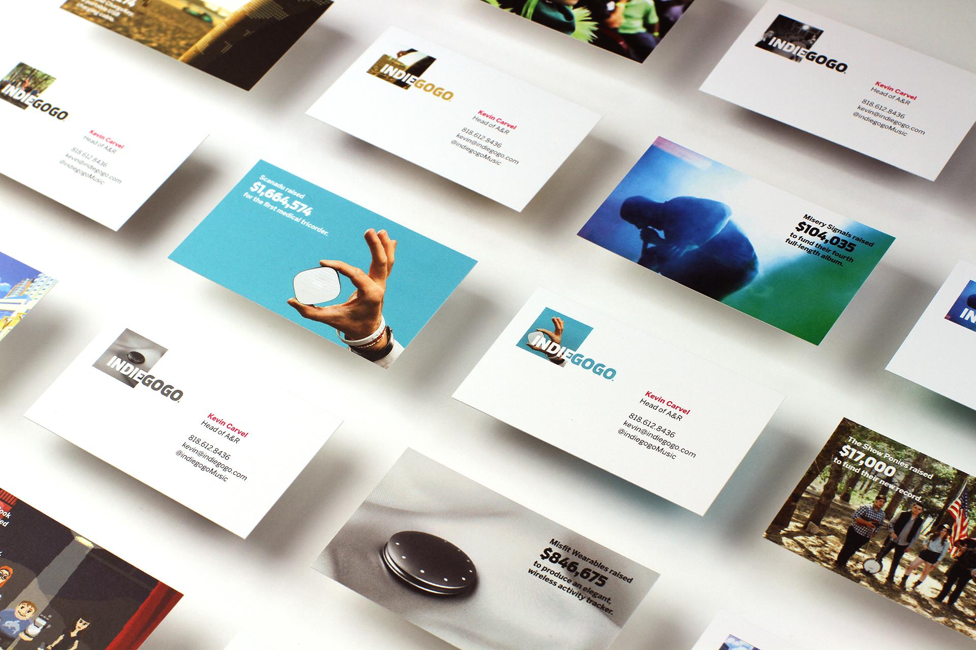 Cards_FullRes_white.jpg