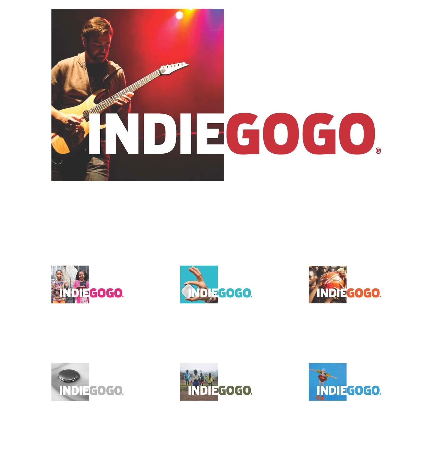 PUSH_Offices_Indiegogo_NewBrand.jpg