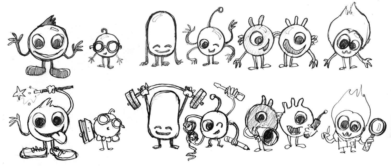 Character Design_5.jpg