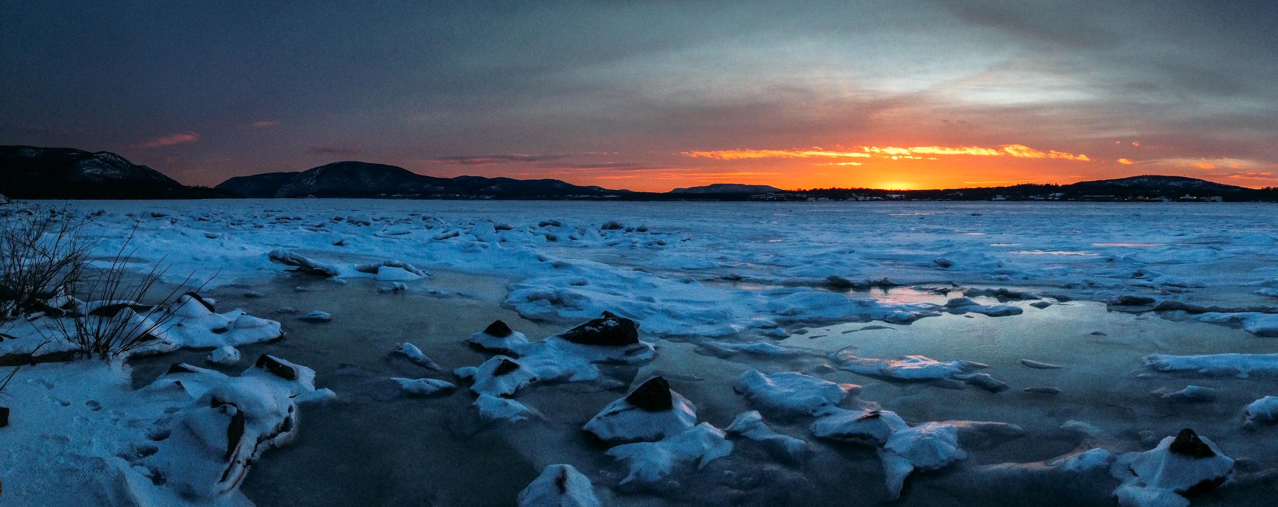 icydenningspointsunet_ Winter 2015-1.jpg