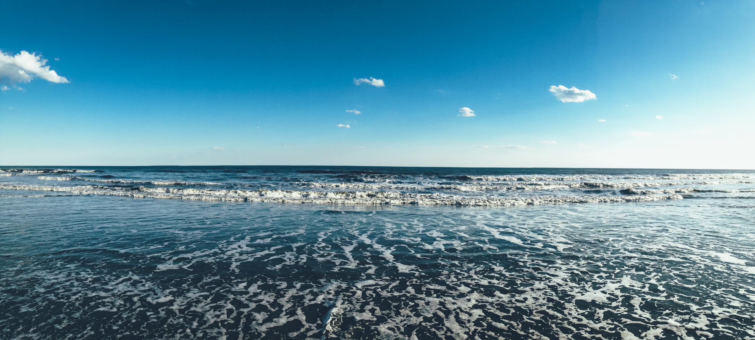 AtlanticCityOceanWIDEAgfaVista_Spring 2014-1.jpg
