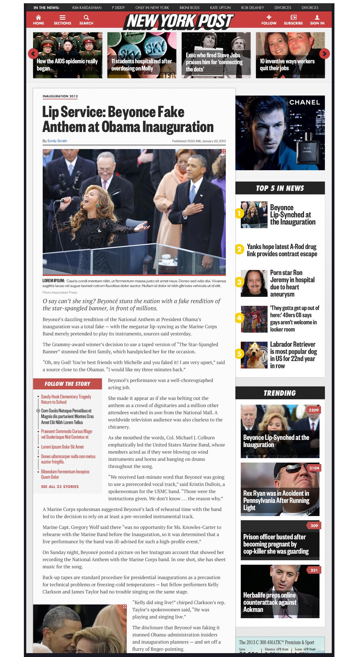 NYP-Article.png