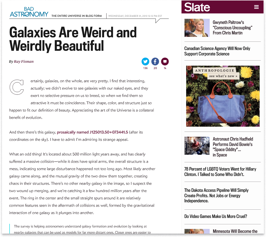 SLATE-Mobile-Podcast-shadow.png