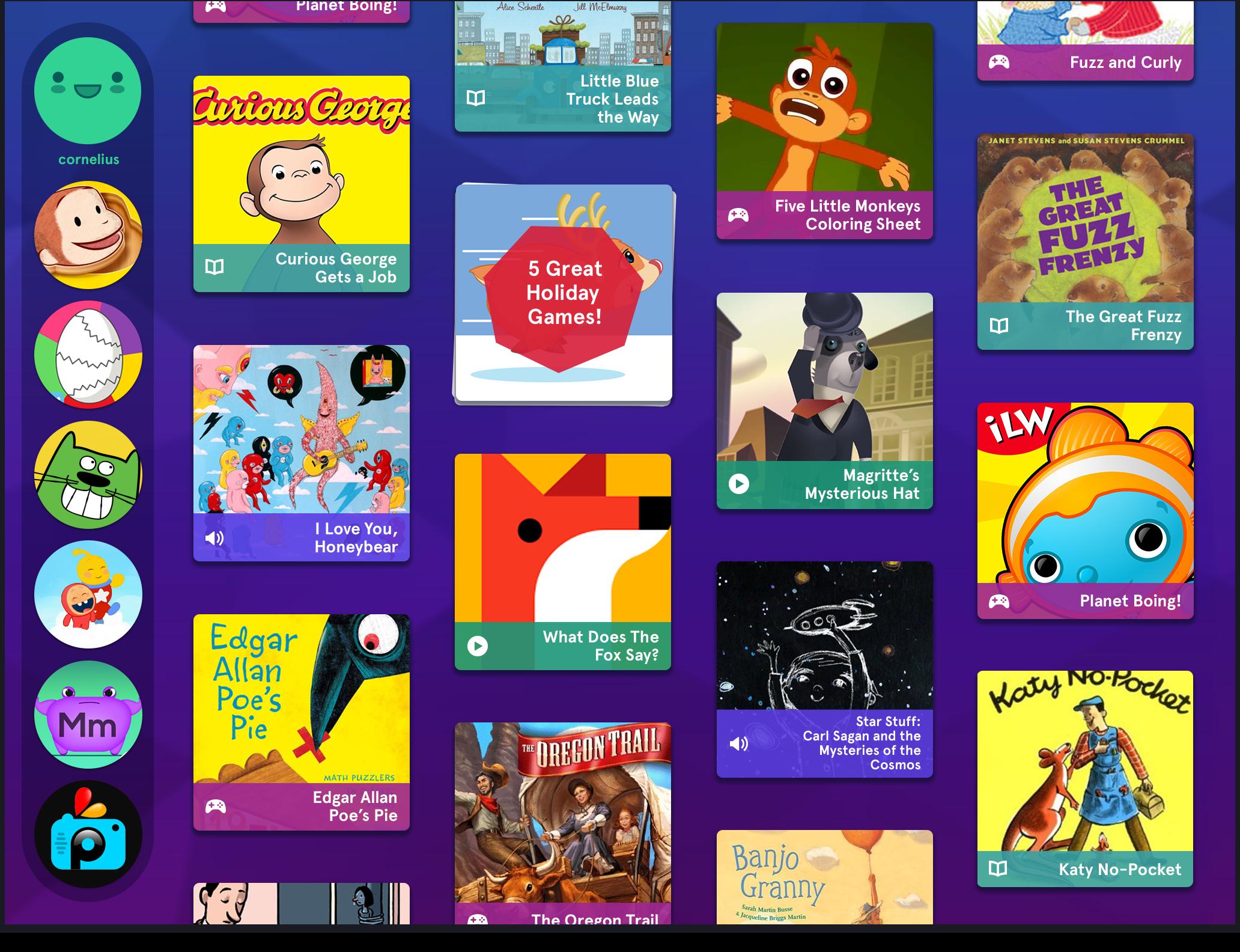 CuriousWorld-iPad_B.png