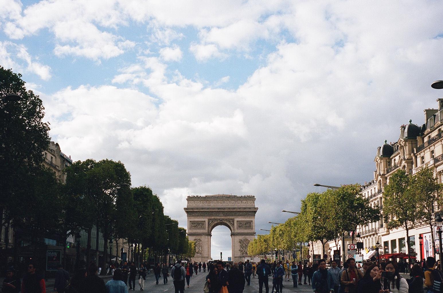 Kodak Portra 400 (Paris)-4.jpg
