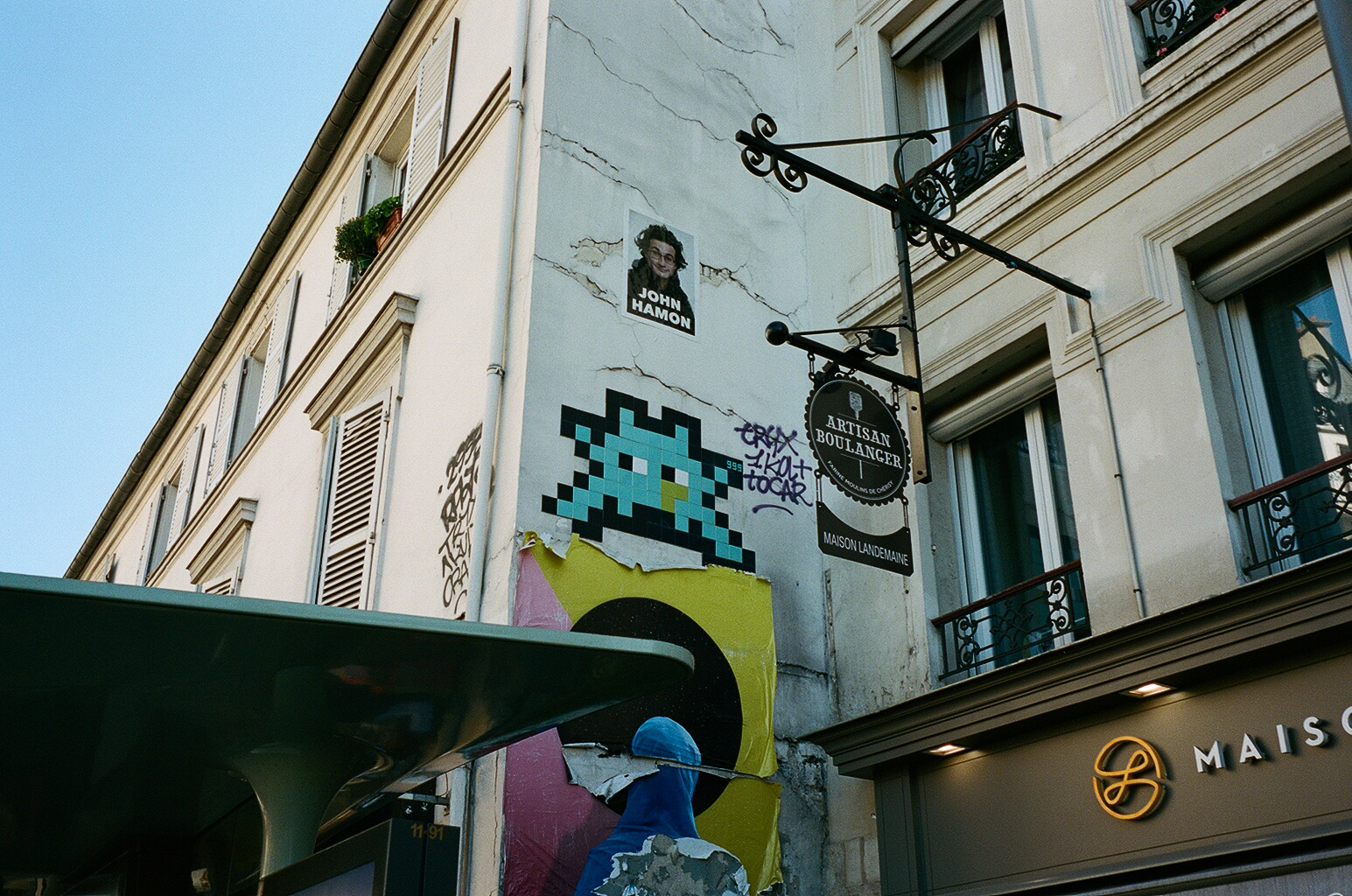 Kodak Portra 400 (Paris)-28.jpg