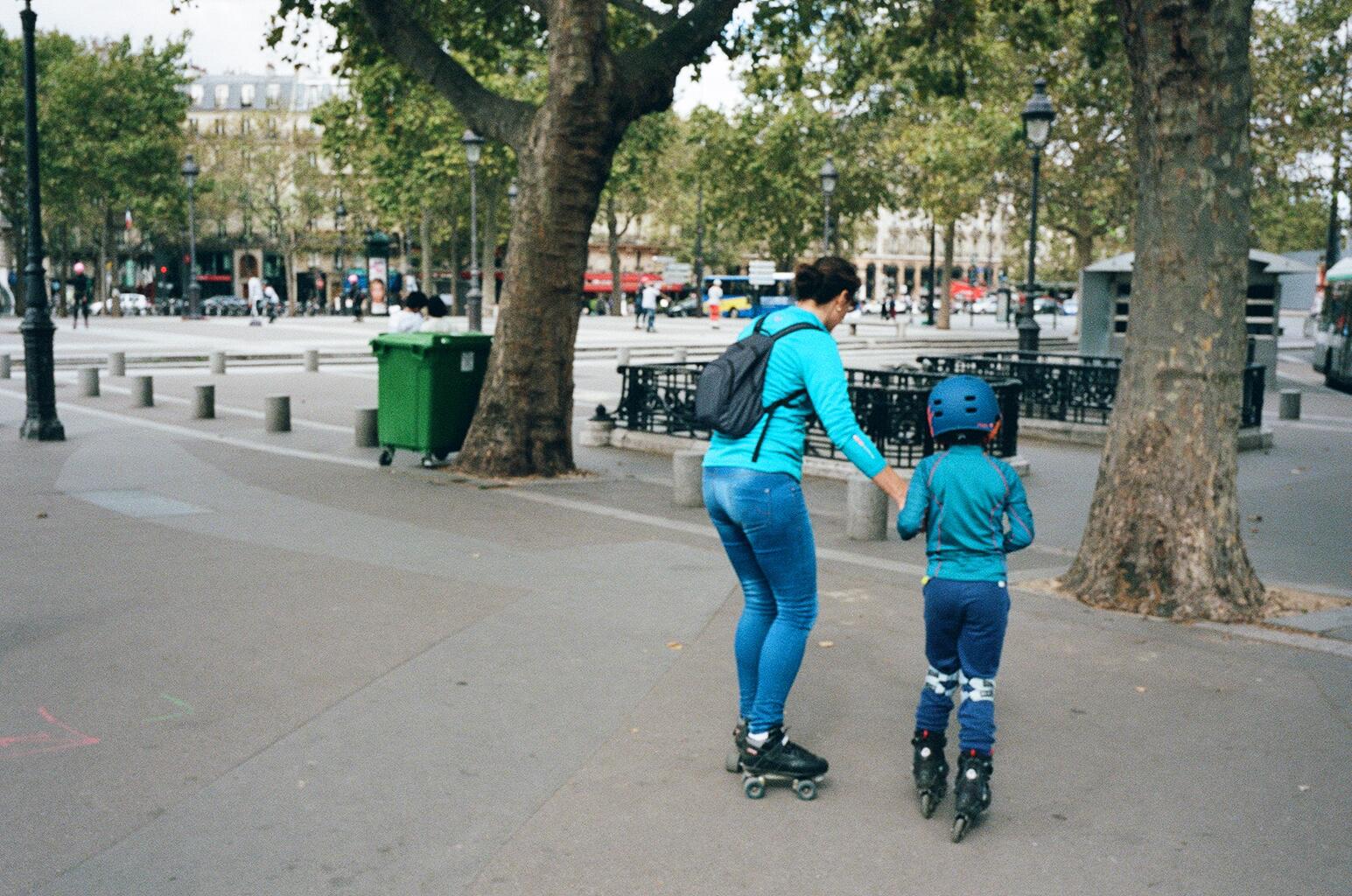 Kodak Portra 400 (Paris)-42.jpg