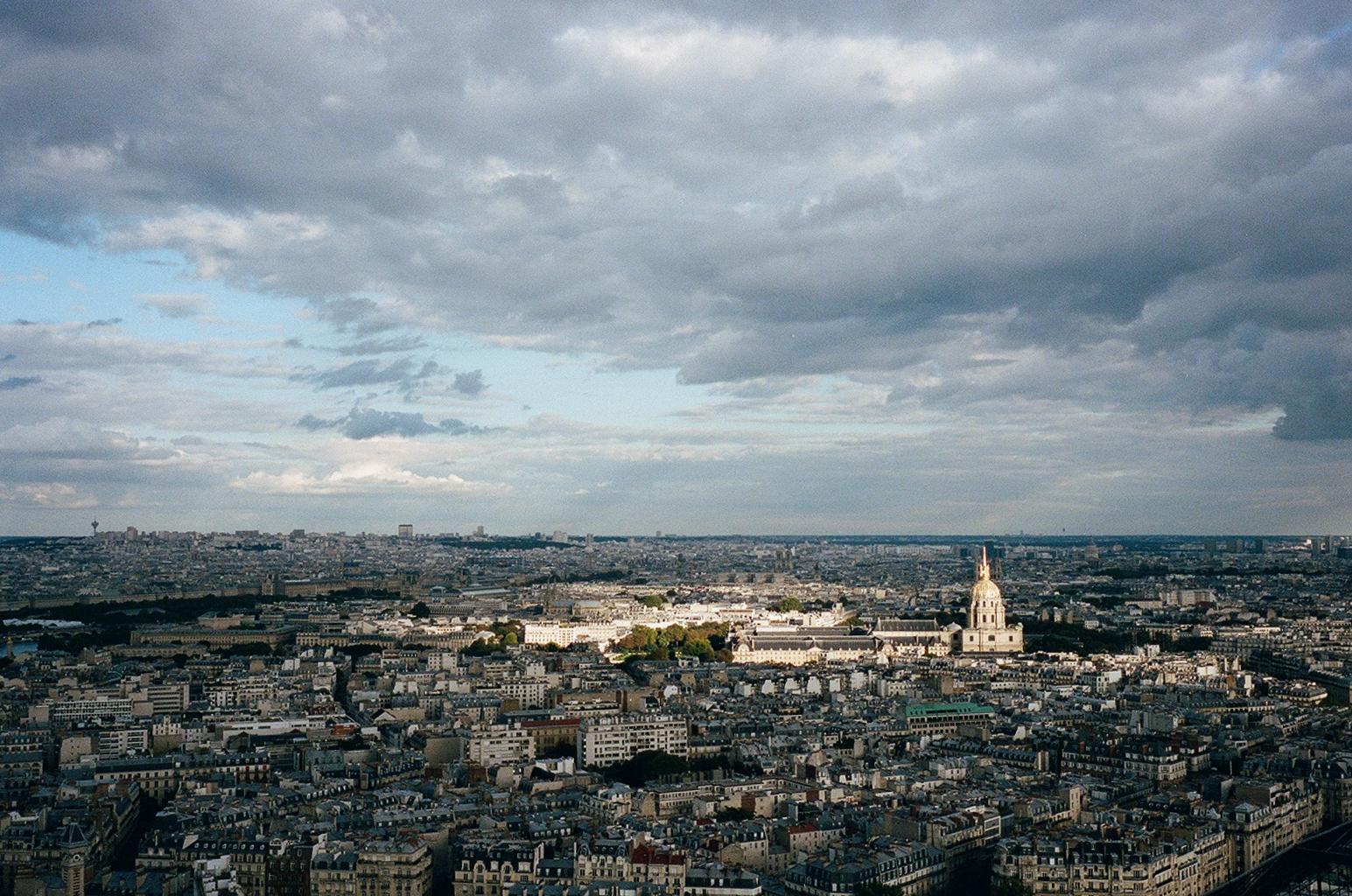 Kodak Portra 400 (Paris)-14.jpg