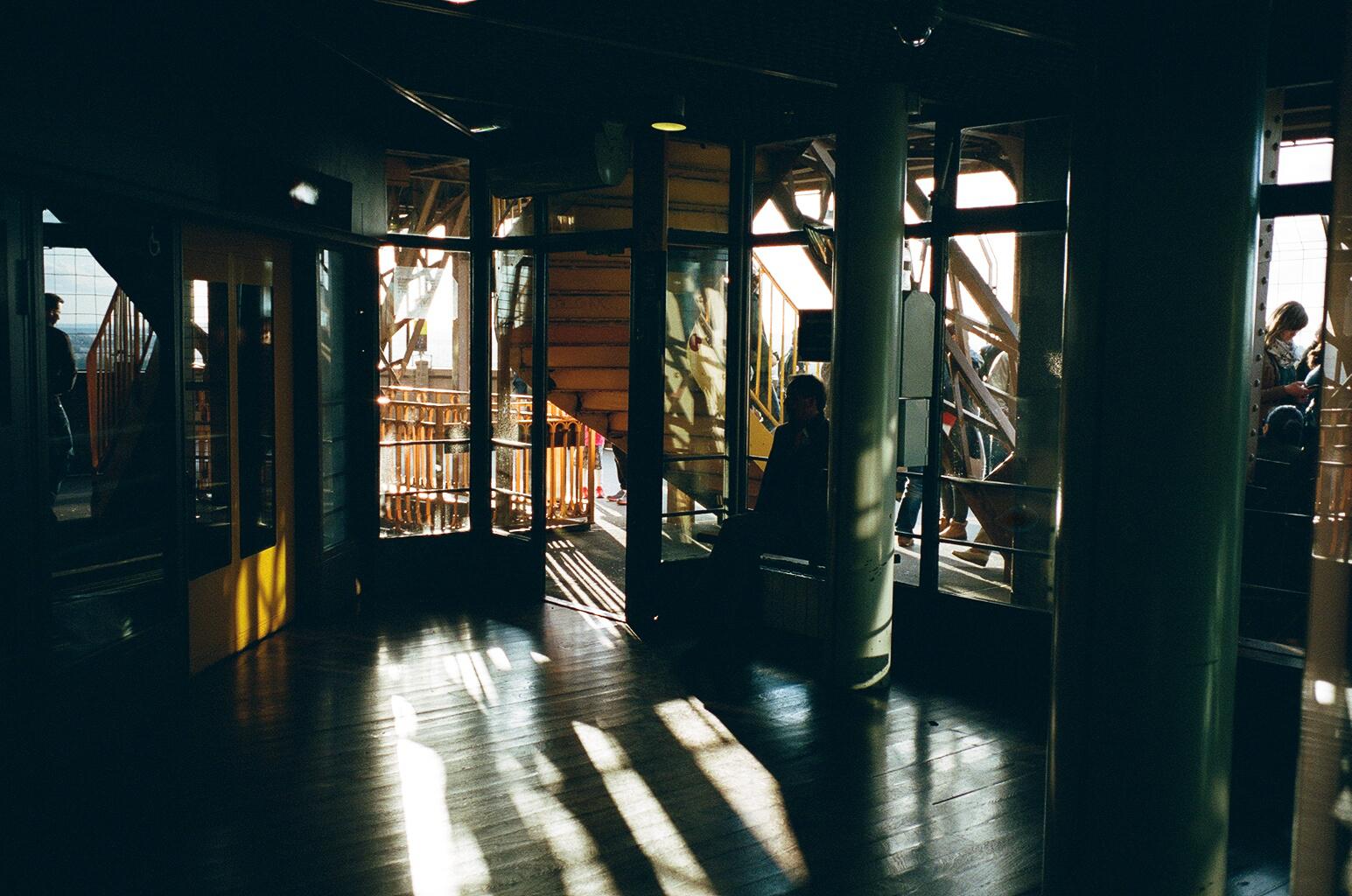 Kodak Portra 400 (Paris)-22.jpg