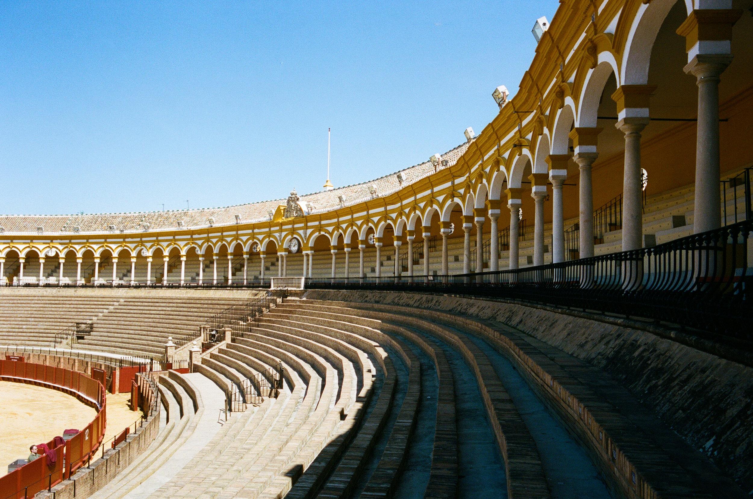 Seville, Leica M6 (Kodak Portra 400) - April 2017-22.jpg