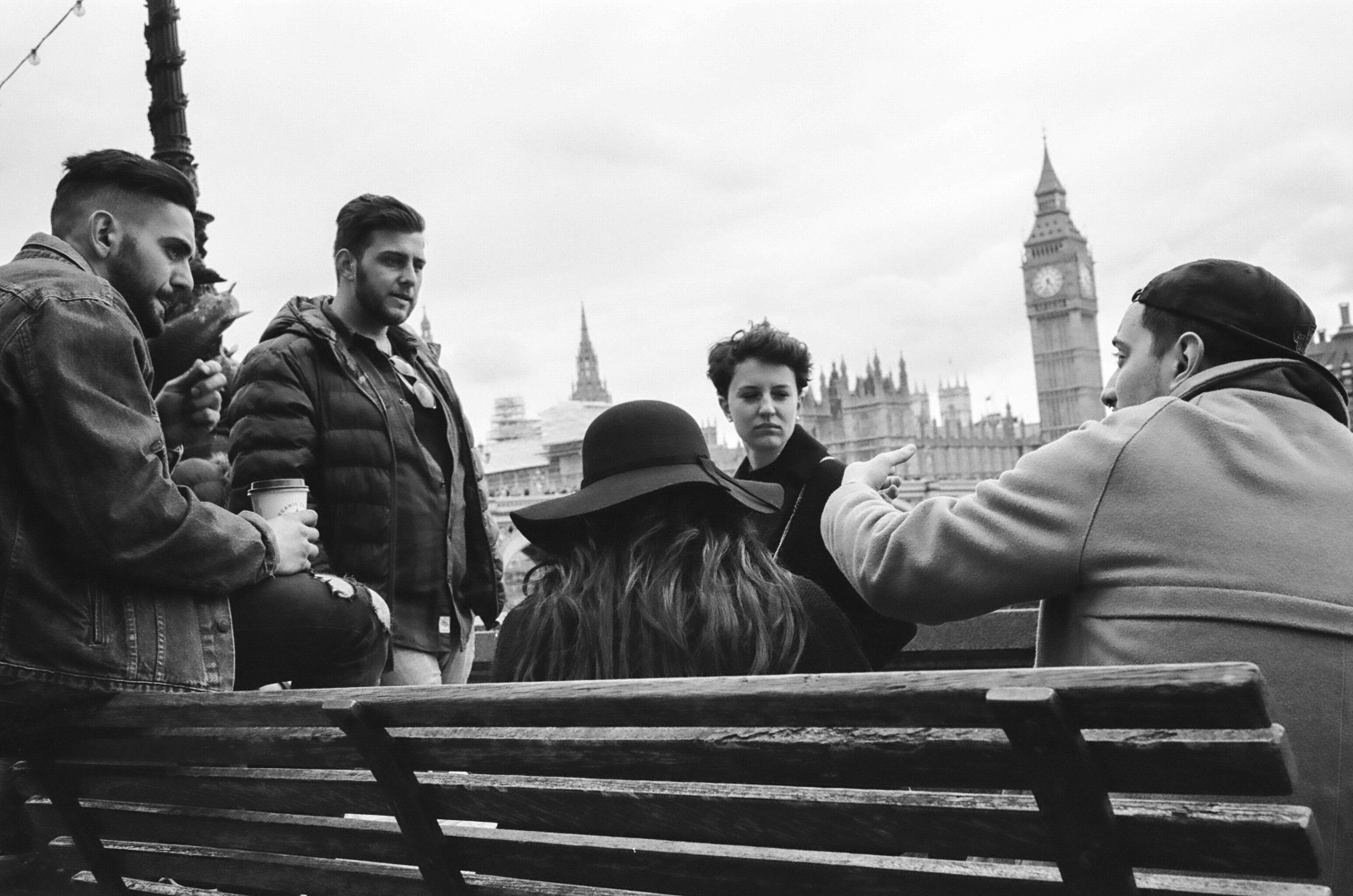 London (Leica M6 - Kodak 400TX)-57.jpg