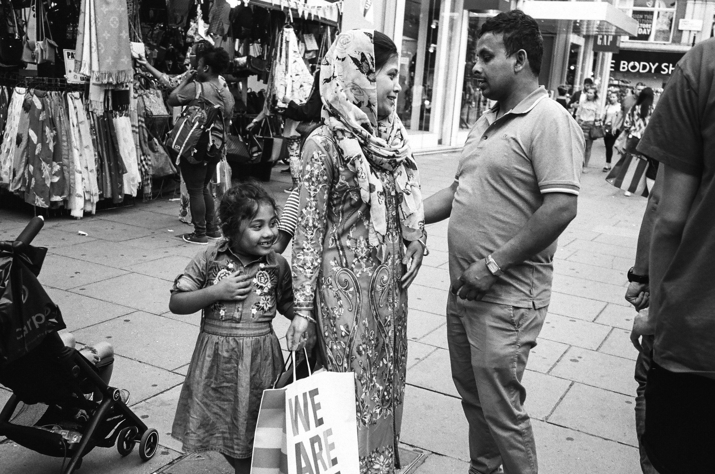 London (Leica M6 - Kodak 400TX)-73.jpg