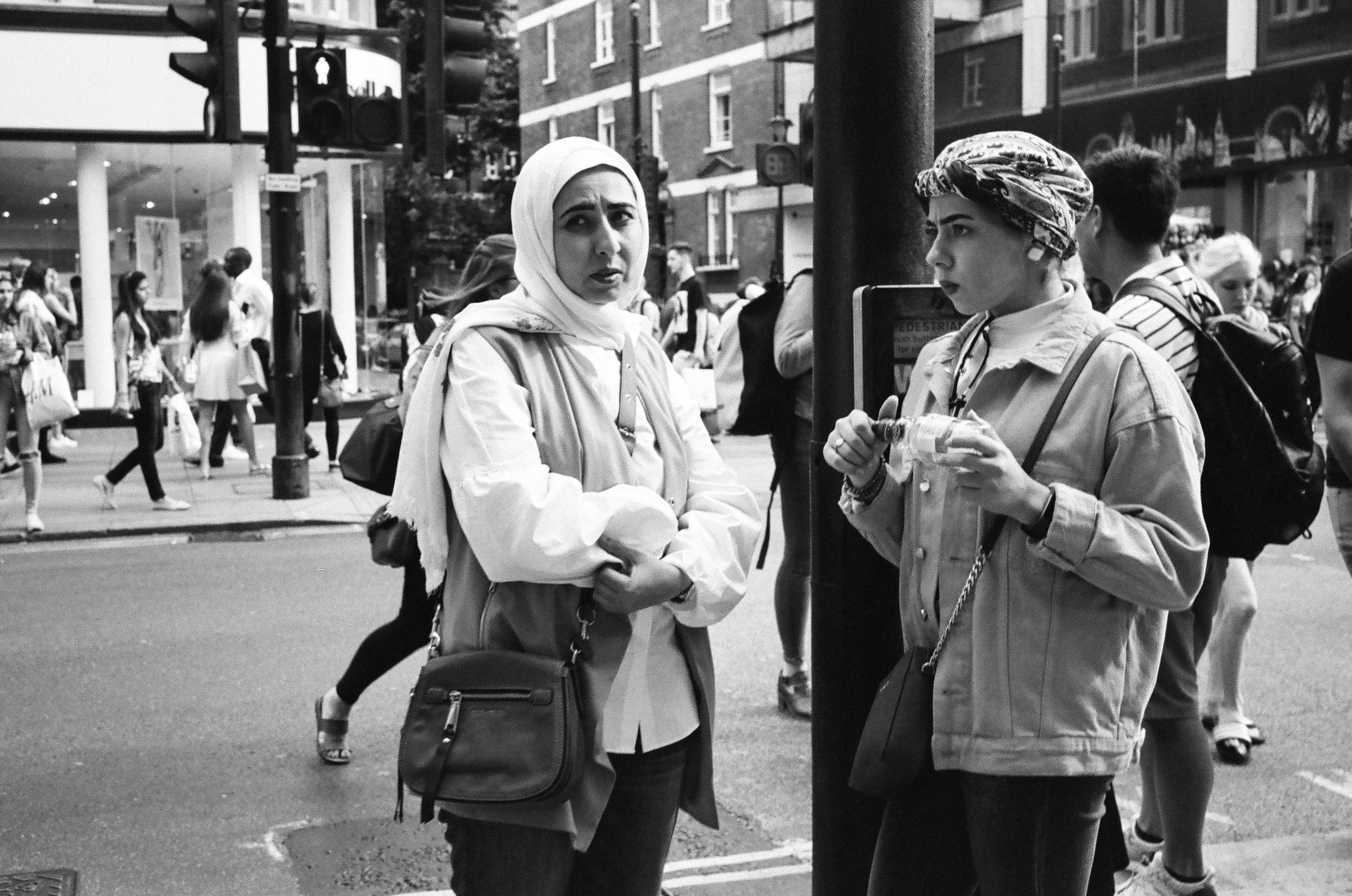 London (Leica M6 - Kodak 400TX)-80.jpg