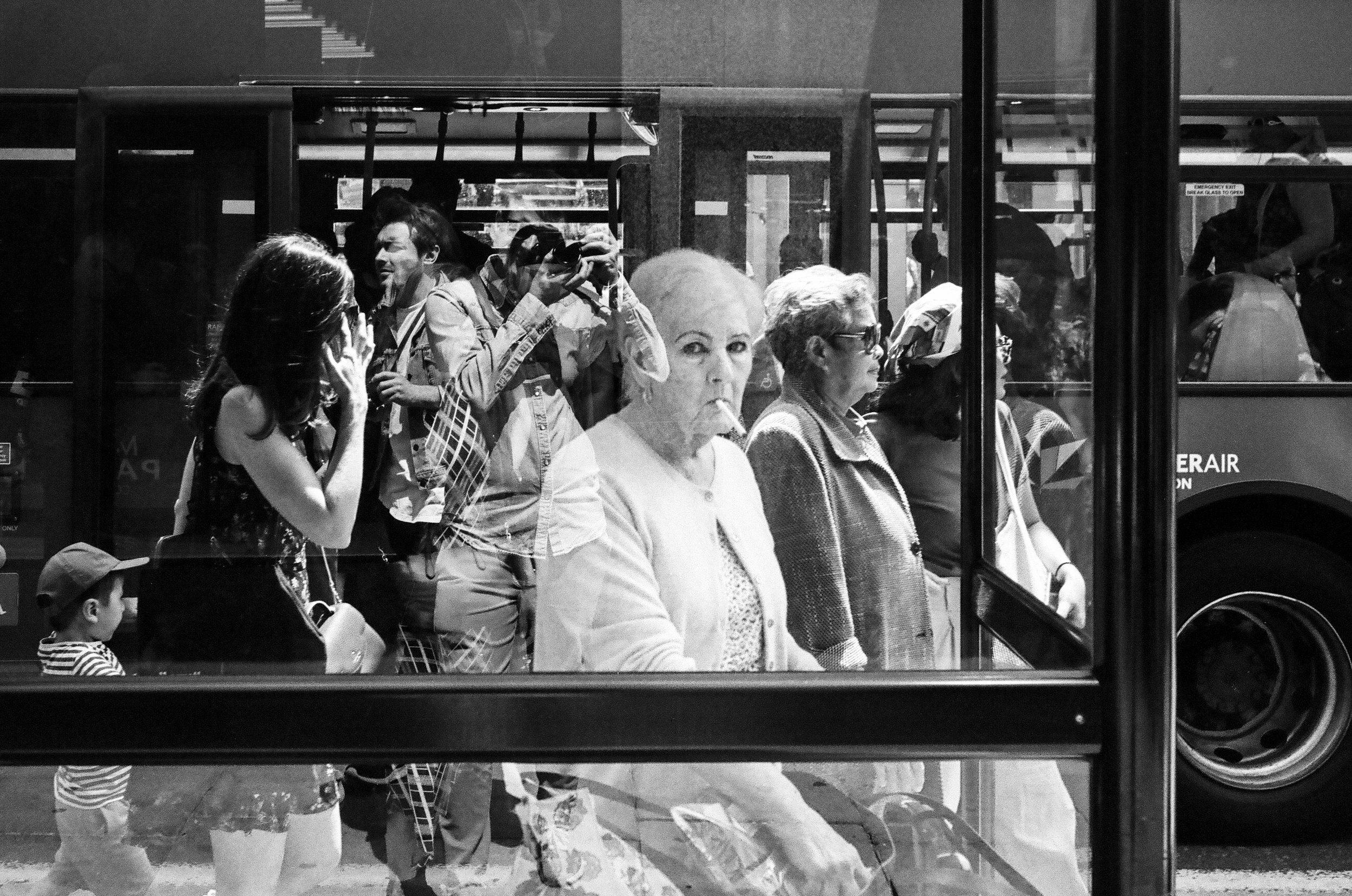 London (Leica M6 - Kodak 400TX)-106.jpg