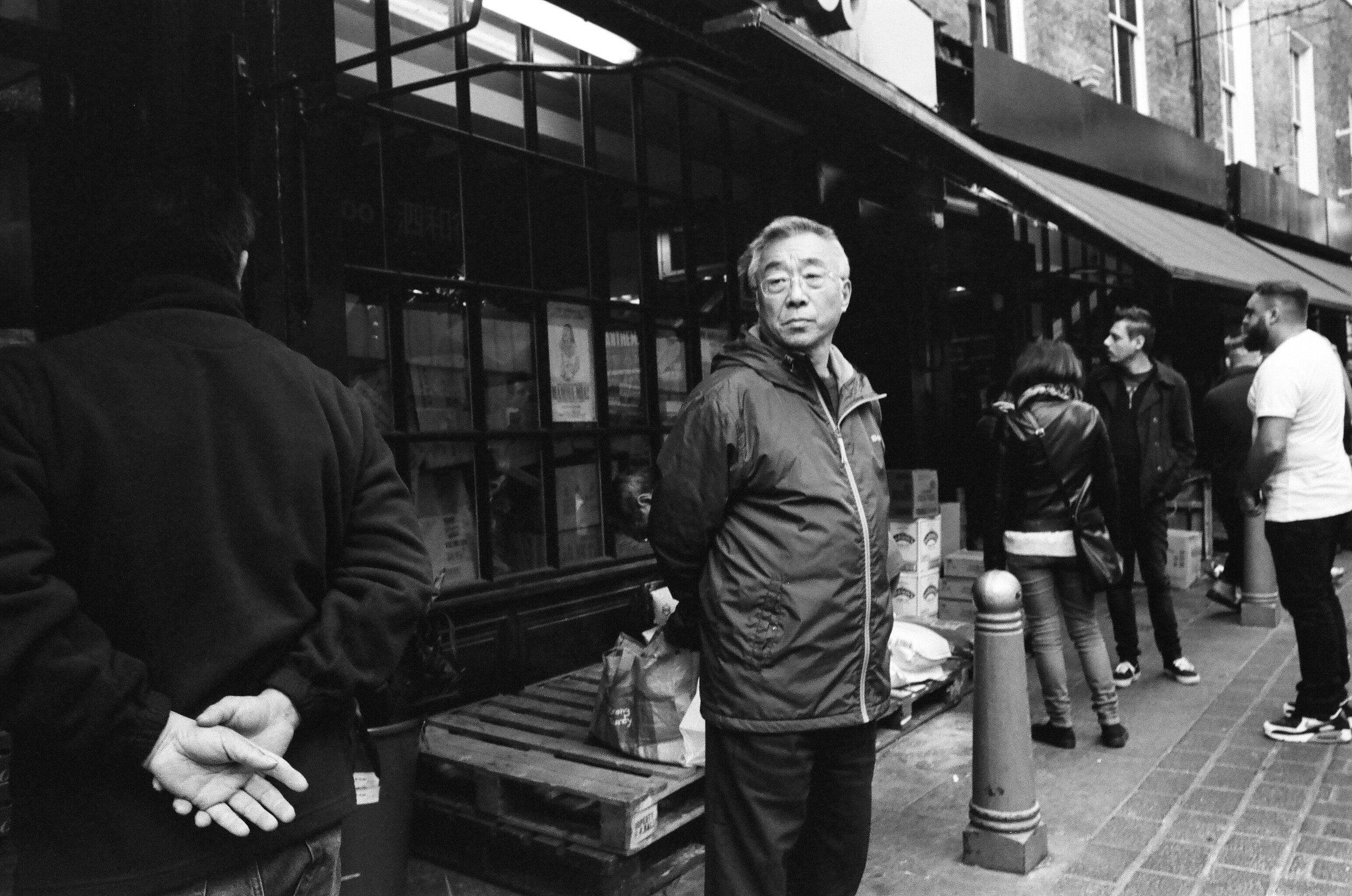 London (Leica M6 - Kodak 400TX)-46.jpg