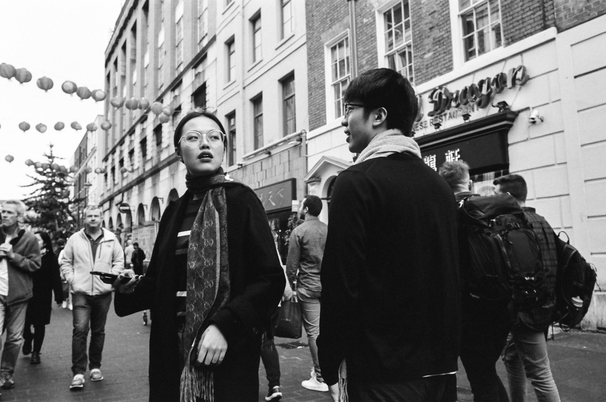 London (Leica M6 - Kodak 400TX)-47.jpg