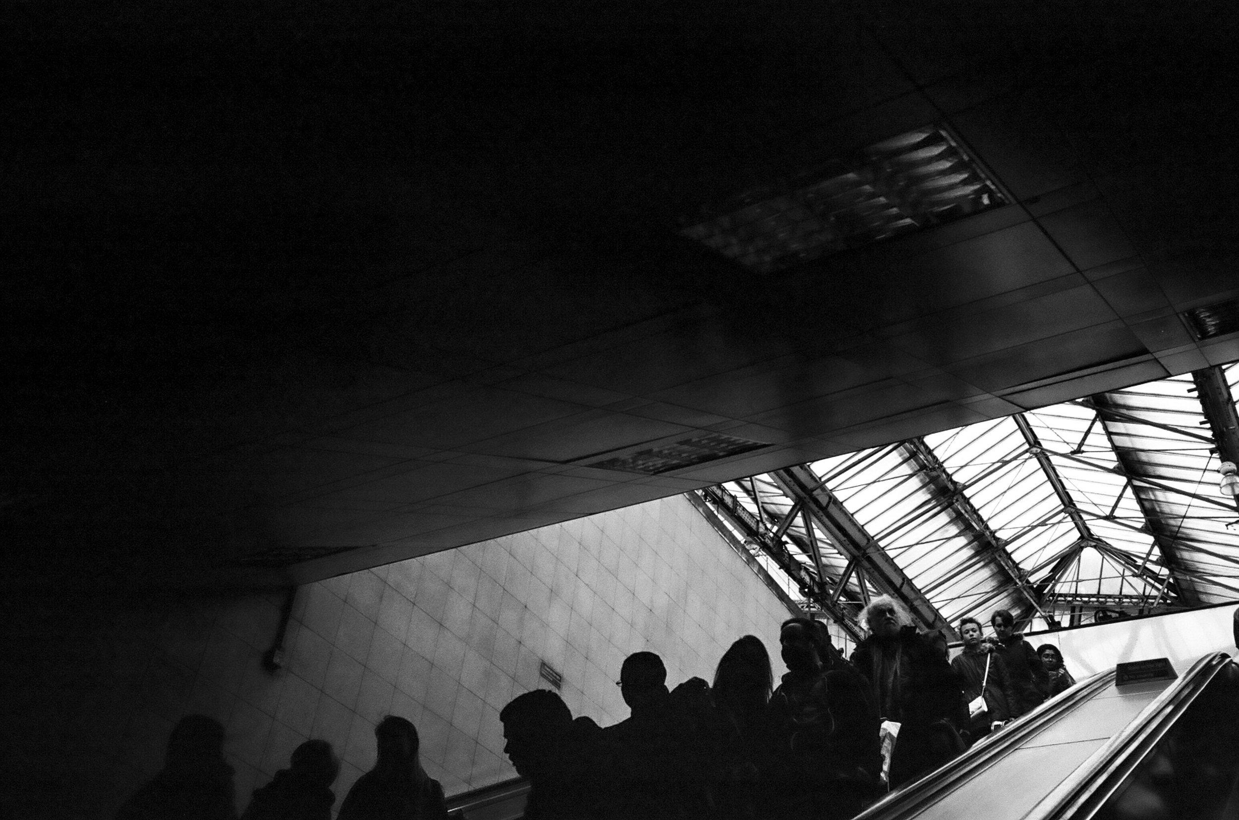 London (Leica M6 - Kodak 400TX)-54.jpg